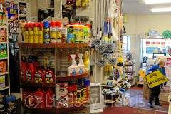 Blakes Domestic Stores, Sandbanks Road, Poole.