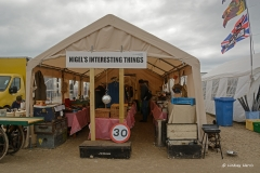 Great Dorset Steam Fair.