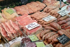 Soutars Fine Meats, Lower Parkstone.