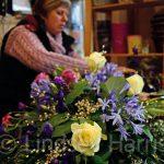 Edwards, Florists