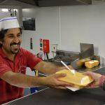 Golden Kebabs