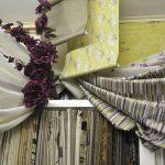 curtainfabricsLtd.co.uk
