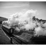 Swanage Railway – 'Spring Steam Gala 2015'