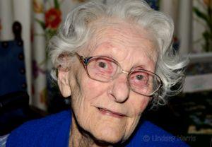 RIP. My friend, Peggy