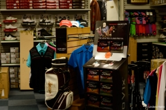 Parkstone Golf Shop, Lower Parkstone.