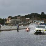 January 2014 Floods