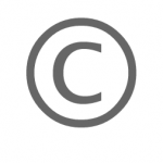 Image Theft Copyright Law