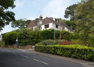 15 Alton Road, Poole, Dorset