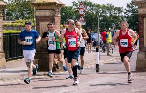 Poole Festival of Running