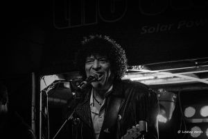 Mungo Jerry (Ray Dorset)
