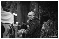 Larmer Tree Festival 2016.
