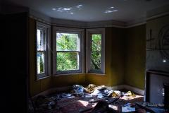 Beautiful Light - The Piano House.